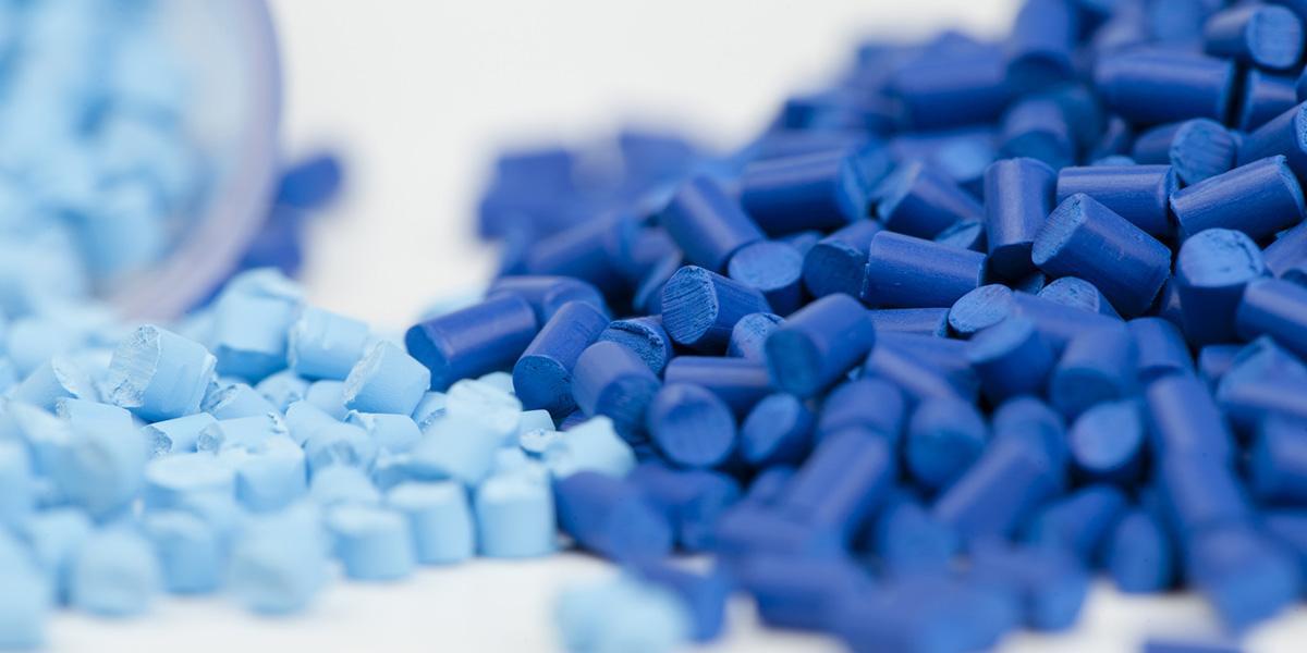SG-Slider-Polymers2.jpg
