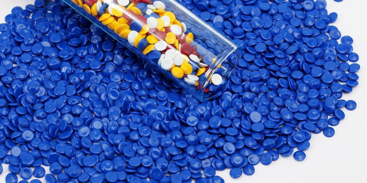 SG-Slider-Polymers4.jpg
