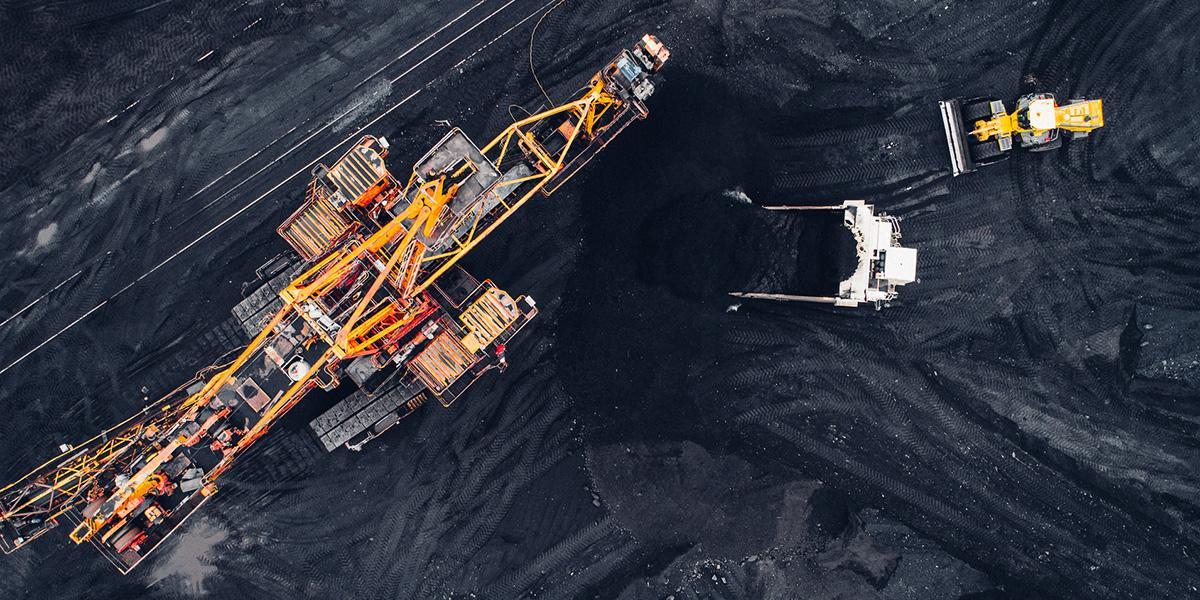 SG-Slider-Coal1.jpg