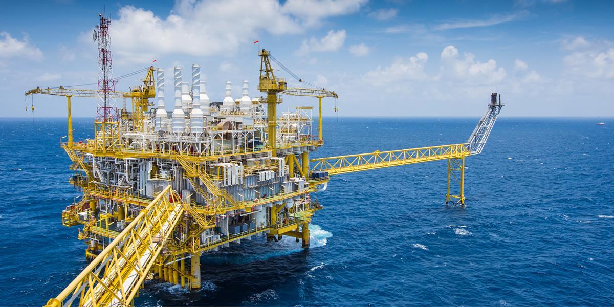 SG-Slider-Petrochemical1.jpg