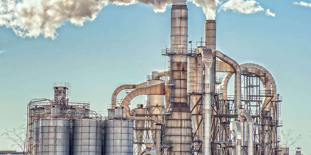 SG-Slider-Petrochemical3.jpg