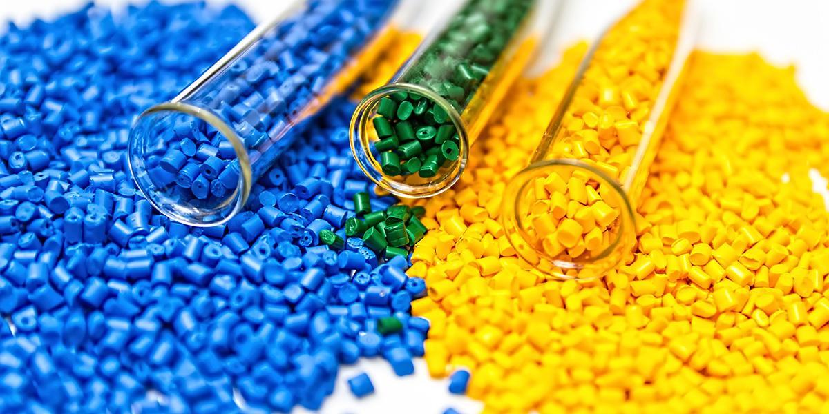 SG-Slider-Polymers3.jpg
